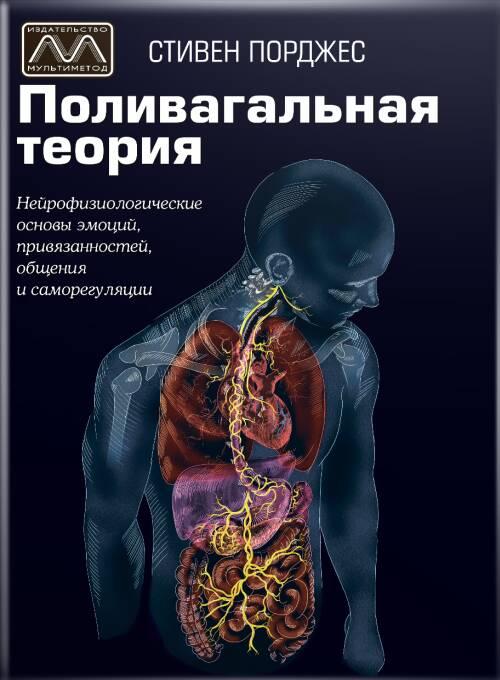http://multimethod.com.ua/wp-content/uploads/2018/04/polivagalnaya.jpg