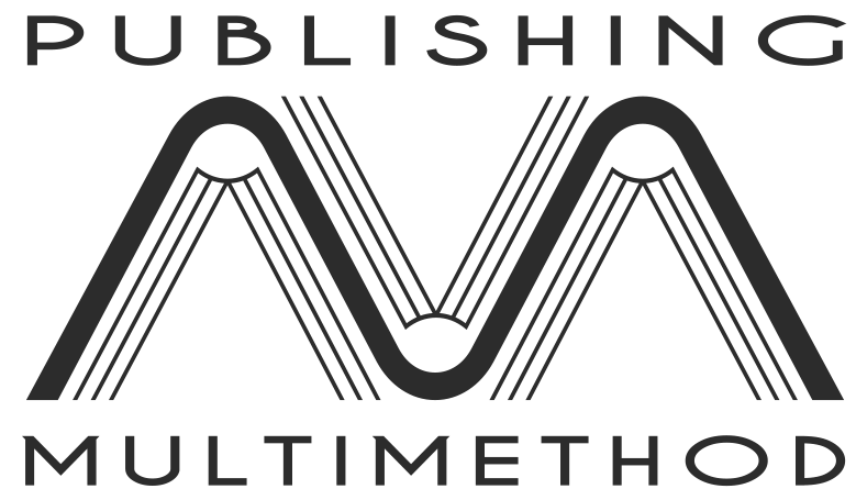 MultiMethod Publishing House