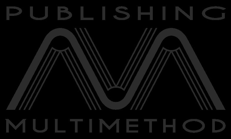 MultiMethod Publishing House