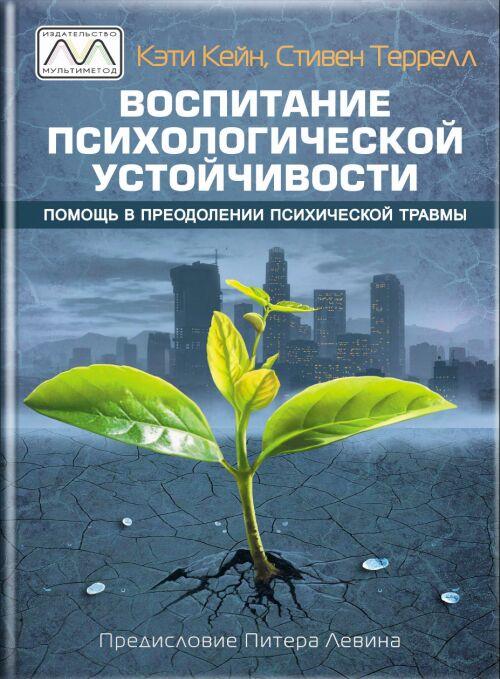 https://multimethod.com.ua/wp-content/uploads/2020/12/Vospitanie-psihologicheskoj-ustojchivosti.jpg